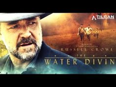 ♫ The Water Diviner - Son Umut ● Full Soundtrack 2015 (Love Is My Alibi)