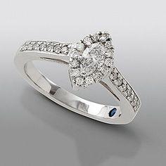 david tutera rings sears - David Tutera Wedding Rings
