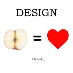 Design #dlahera #design #diseño #photo #cool #lifestyle #photography #love #better #bebetter