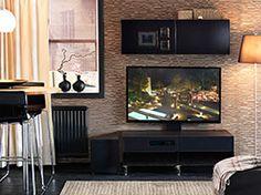TV I Glazba U Gradu