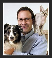 ER Vet - EveryCat Health Foundation with Steve Dale and Dr. Vicki Thayer on Pet Life Radio Cute Animal Pictures, Dog Pictures, Fancy Cats, Animal Nutrition, Puppy Mills, Pet Life, Christmas Cats, New Puppy, Dog Friends
