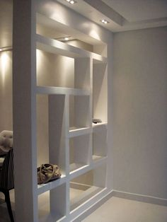 Luxury Room Divider Ideas for Small Spaces Small space living room, Room partition designs Living Room Partition Design, Living Room Divider, Room Partition Designs, Bedroom Divider, Partition Ideas, Small Living Room Design, Family Room Design, Small Living Rooms, Design Room