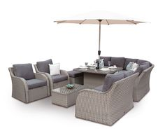 Garden Furniture Nottingham buy mauritius sofa from the next uk online shop | garden stuff