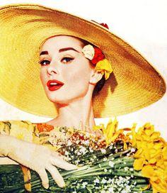 Audrey Hepburn@selinet46