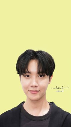 Follow my Account ig : @iamnana29 Jung Hoseok, Jhope, Namjoon, Taehyung, Bts Official Twitter, Mnet Asian Music Awards, Bts Drawings, Bts J Hope, Editing Pictures