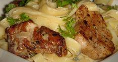 Pork, Favorite Recipes, Chicken, Christmas, Potato, Pork Roulade, Yule, Navidad, Pigs