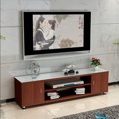 Mdf Plywood, Tv Stand With Storage, Technical Drawing, Tv Cabinets, Particle Board, Entertainment Centers, Television Cabinet