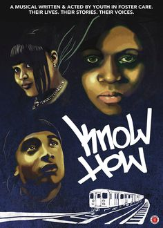 Know How (2014) http://firstrunfeatures.com/knowhow.html