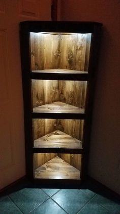Rustic corner shelf inspiration for your beautiful room silahsilah com /… – … - wood workings bedroom Wooden Pallet Projects, Diy Pallet Furniture, Woodworking Projects Diy, Wooden Pallets, Furniture Projects, Fine Woodworking, Corner Furniture, Furniture Buyers, Bedroom Furniture