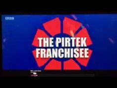 Home | Pirtek UK Stole My House and Franchise