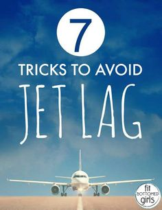 7 Tricks to Avoid je