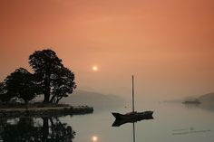 Photo ..風景.. by chu byung ook on 500px