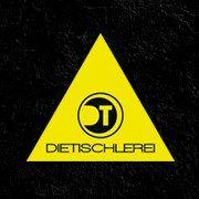 BeeDee - DieTischlerei Podcast 008 by BeeDee aka BDFunkstar on SoundCloud Night Club, Austria, Events, Carpentry, Musik, Entertaining