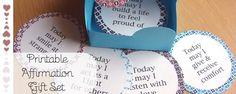 kind over matter: Kind Over Matters DIY Freebies : Printables & Tutorials!!