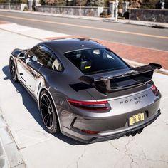GT3 Grey #porsche #porschegt3 #porschegt3rs #porscheclub #porschegang #porsche911gt3 #porschedesign #supercars #fastcar #greycar #luxury #lifestyle #luxcar #greycar #fast #performance #carperformance
