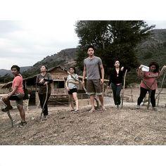 Daniel Padilla, Dolores Park, Dj, Couple Photos, Couples, Movies, Travel, Couple Shots, Viajes