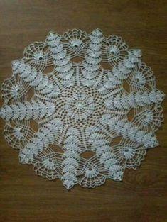Sevgili hanımlar bu yazımızda sizlere yapılışlarındaki utalık ve zariflikleriyle muhteşem görünümlü dantel sepha örtüsü modelleri paylaşıyorum.