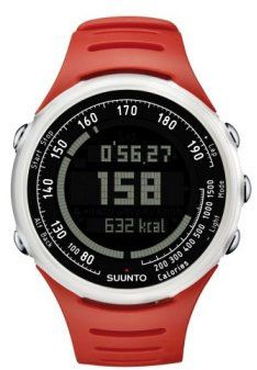 ... Monitor and Fitness Trainer Watch (Brick Polished) : Sports & Outdoors - Sport watches help you to track running distance, time split laps and much more .Shop online for sport & fitness watches at: topsmartwatchesonline.com
