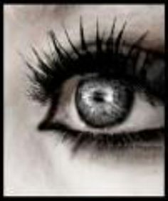 1000 Images About Pretty Contacts On Pinterest Pretty