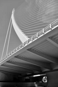 santiago calatrava | Tumblr