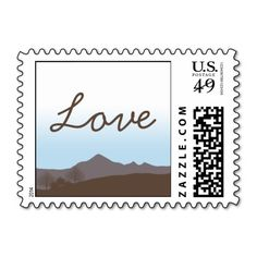 $$$ This is great for          	Rustic Mountain Watercolor Wedding Love Postage Stamp           	Rustic Mountain Watercolor Wedding Love Postage Stamp In our offer link above you will seeDeals          	Rustic Mountain Watercolor Wedding Love Postage Stamp Review on the This website by click t...Cleck Hot Deals >>> http://www.zazzle.com/rustic_mountain_watercolor_wedding_love_postage-172834548719828524?rf=238627982471231924&zbar=1&tc=terrest
