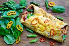 Lchf, Happy Foods, Tasty Dishes, Vegetable Pizza, Keto Recipes, Dinner, Breakfast, Healthy, Ethnic Recipes