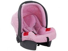Bebê Conforto Burigotto Touring Evolution - para Crianças até 13kg com as…