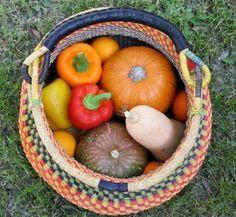 Healthy Halloween, Halloween Treats, Scary Faces, How To Make Lanterns, Halloween Jack, Jack O, Butternut Squash, Stuff To Do, Harvest