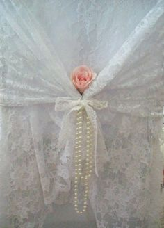 1264 best Vintage: Roses, Pearls, Lace images on Pinterest | Lace ...