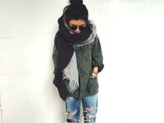 OUTFIT の画像|CHIHIRO NARUSHIMA Official Blog Powered by Ameba