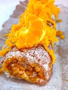 Brazilian Dishes, Portuguese Recipes, Artisan Bread, Chocolate, Relleno, Coco, Food Inspiration, Deserts, Dessert Recipes