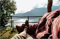 Comer See - Lake Como - Travelblogger - Reiseblogger - Marion und Daniel - unterwegs - Italia-Italien-Varenna-5