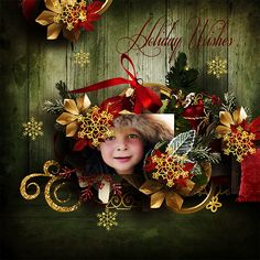 Holiday Wishes by Kaymee Designs    http://www.myscrapartdigital.com/shop/index.php?main_page=product_info=24_54_id=627=3c3cd951ccff224db69faa7058ad9760