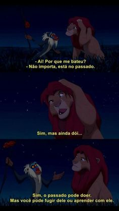memes a era do gelo Series Movies, Book Series, Disney And Dreamworks, Disney Pixar, Lion King Quotes, Lettering Tutorial, Magic Words, Disney Love, Movie Quotes
