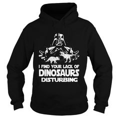 Dinosaurs-Dinosaurs Disturbing  #gift #ideas #Popular #Everything #Videos #Shop #Animals #pets #Architecture #Art #Cars #motorcycles #Celebrities #DIY #crafts #Design #Education #Entertainment #Food #drink #Gardening #Geek #Hair #beauty #Health #fitness #History #Holidays #events #Home decor #Humor #Illustrations #posters #Kids #parenting #Men #Outdoors #Photography #Products #Quotes #Science #nature #Sports #Tattoos #Technology #Travel #Weddings #Women