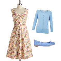 """""""Silhouette - Version 6"""" by melina-dahms on Polyvore"""