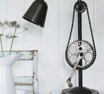 DIY Wohnideen - Hier sind tolle Bastelideen, welche Sie sicherlich auch in Ihrer Wohnung gut gebrauchen können. Wenn Sie das wünschen, natürlich!
