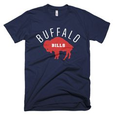 The Buffalo Bills are a professional American football team based in the…