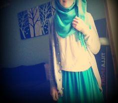 Cool Dpz, Hijab Dpz, Girls Dp Stylish, Hijab Chic, Girl Hijab, Girls Dpz, Tie Dye Skirt, Clothes For Women, Skirts