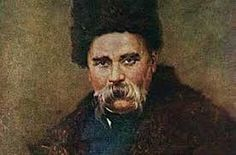 XIMENA KRASNAYA: Taras Shevchenko. Testamento (mi traducción al esp...