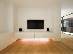 Interior Styling, Flat Screen, Style, Interior Decorating, Blood Plasma, Swag, Flatscreen, Dish Display, Outfits