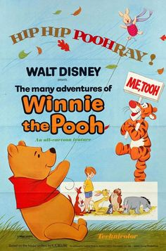poster-disney-oficial-22-ursinho-pooh