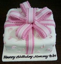 3d Cakes, Cupcake Cakes, Theme Cakes, Desserts, Food, Themed Cakes, Meal, Deserts, Essen