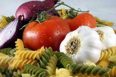 6 Consejos Para que tu Comida Dure Más.