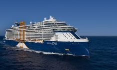 "See our site for more info on ""Cruise Vacation Celebrity Silhouette"". It is actually an outstanding location to get more information. Cruise Travel, Cruise Vacation, Patagonia, Cruise Ship Reviews, Singles Cruise, Bahamas Vacation, Celebrity Cruises, Celebrity Summit, Best Cruise"