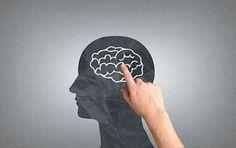 Tumore al cervello: primi sintomi da riconoscere - Le forme di tumore che interessano il cervello sono tante e possono dare sintomi specifici, a seconda dell'area cerebrale interessata, e sintomi generali dovuti alla presenza stessa della massa.