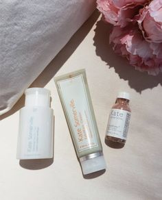 """Lately, I've been on the hunt for a place that could help take my skin one step further to """"perfection"""" and could really help me with my skin problems. I have oily skin and am prone to hormonal breakouts every now and then. I just really needed something to help me with my uneven skin..."""