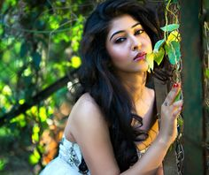 Sonarika Bhadoria beautiful wallpapers - Sonarika Bhadoria Rare and Unseen Images, Pictures, Photos & Hot HD Wallpapers Stylish Girl Images, Stylish Girl Pic, Beauty Full Girl, Cute Beauty, Most Beautiful Indian Actress, Beautiful Actresses, Sonarika Bhadoria, Prity Girl, Homemade Beauty Tips