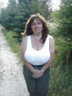 German chubby porn