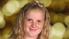 Oct. 23, 2012			  Two teenage brothers have been charged in connection with the murder of 12-year-old Autumn Pasquale, who disappeared from her New Jersey home this weekend and was found in a recycling bin Monday night.  The boys, ages 15 and 17, were neighbors of Pasquale, who was last seen alive riding her bicycle on Saturday in her neighborhood in Clayton, N.J., police said today.